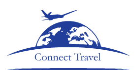cropped-Connect-Travel-blue_03.png